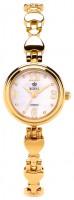 Наручные часы Royal London 21240-02