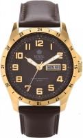 Наручные часы Royal London 41305-03