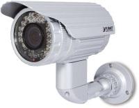 Фото - Камера видеонаблюдения PLANET ICA-3350V