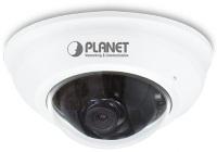 Фото - Камера видеонаблюдения PLANET ICA-4200