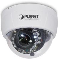 Фото - Камера видеонаблюдения PLANET ICA-HM132