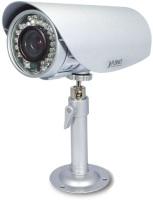 Фото - Камера видеонаблюдения PLANET ICA-HM316