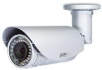 Фото - Камера видеонаблюдения PLANET ICA-3250V