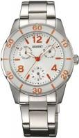 Фото - Наручные часы Orient UT0J003W