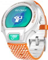 Носимый гаджет Alcatel Go Watch