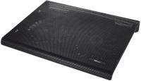 Подставка для ноутбука Trust Azul Laptop Cooling Stand