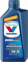 Моторное масло Valvoline Durablend FE 5W-30 1L