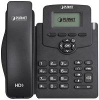 IP телефоны PLANET VIP-1010PT