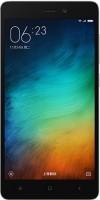 Фото - Мобильный телефон Xiaomi Redmi 3