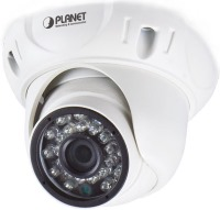 Фото - Камера видеонаблюдения PLANET ICA-4150