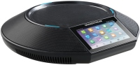 IP телефоны Grandstream GAC2500