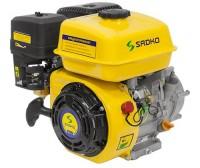 Двигатель SADKO GE-200 R