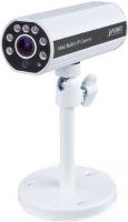 Фото - Камера видеонаблюдения PLANET ICA-3110