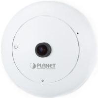 Камера видеонаблюдения PLANET ICA-W8200