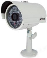 Фото - Камера видеонаблюдения PLANET ICA-3260