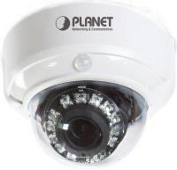 Фото - Камера видеонаблюдения PLANET ICA-4200V
