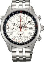 Фото - Наручные часы Orient FTD09008W0