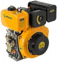 Двигатель SADKO DE-300