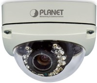 Камера видеонаблюдения PLANET ICA-5550V