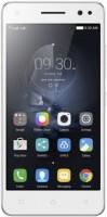 Фото - Мобильный телефон Lenovo Vibe S1 Lite