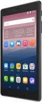 Планшет Alcatel One Touch Pixi 4 7