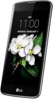 Фото - Мобильный телефон LG K7 Duos
