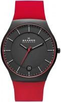 Фото - Наручные часы Skagen SKW6073