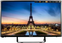 LCD телевизор BRAVIS LED-28D1070