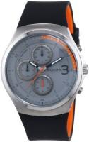 Наручные часы Skagen SKW6158