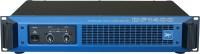 Усилитель Park Audio DF1400