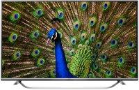 LCD телевизор LG 60UF778V