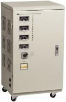 Стабилизатор напряжения IEK IVS10-3-15000