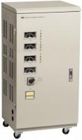 Фото - Стабилизатор напряжения IEK IVS10-3-30000