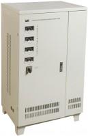 Стабилизатор напряжения IEK IVS10-3-45000