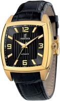 Наручные часы FESTINA F6754/B