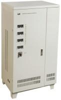 Фото - Стабилизатор напряжения IEK IVS10-3-60000