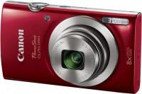Фотоаппарат Canon Digital IXUS 175