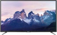LCD телевизор Sharp LC-32CHE5100E