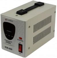 Стабилизатор напряжения Luxeon SDR-500