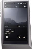 Плеер Iriver Astell & Kern AK320
