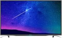 LCD телевизор Sharp LC-55SFE7332E