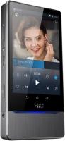 MP3-плеер FiiO X7