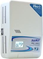 Стабилизатор напряжения RUCELF SRWII-10000-L PRO