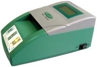 Детектор валют Assistant 450