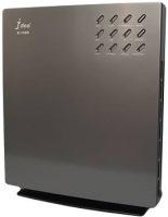 Воздухоочиститель IDEA XJ-3100A