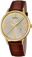 Наручные часы FESTINA F16825/2