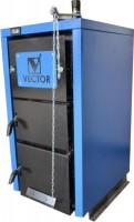 Отопительный котел Vector TTKM-18KS