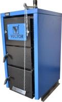 Отопительный котел Vector TTKM-22KS