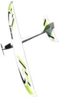 Радиоуправляемый самолет X-UAV Whisper Wind ARF