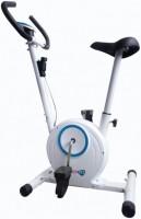 Велотренажер Energy FIT GBBT1503